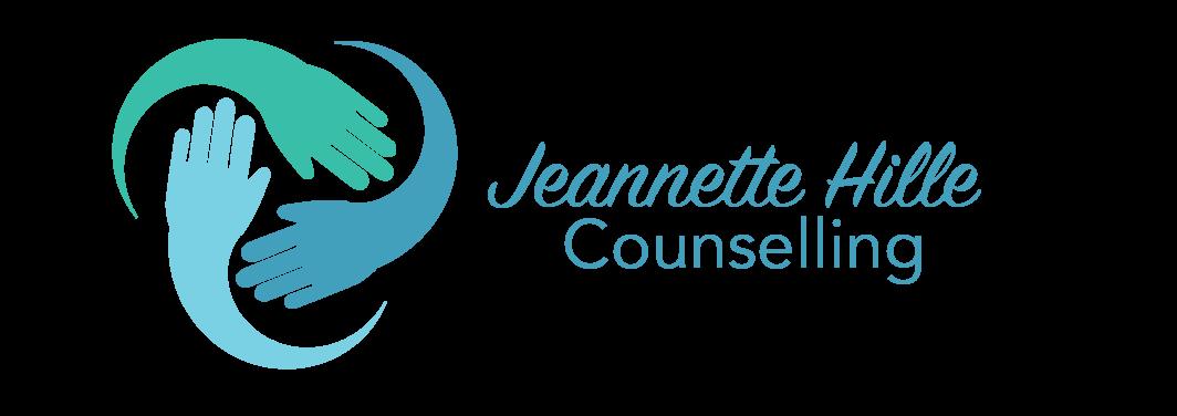 Jeannette Hille